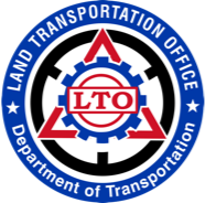 Land Transportation Office Logo